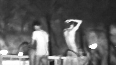 Four Some at the Park. ( cam shaky, I was to far )