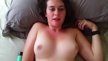 Homemade fuck video hot next-door girl